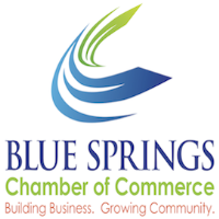 bluespringschamberofcommercelogo-stacked_copy