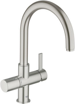 Grohe Pure Blue 31312DC1