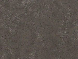 Kansas City Quartz Gaumats International 816 847 8228