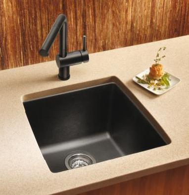 Bathroom Sinks Kansas City kansas city sinks | gaumats international | 816-847-8228