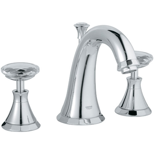 Grohe Kensington 20124000/18086VP0