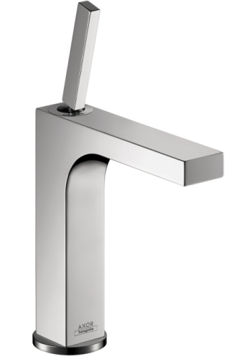 Bathroom Sink Faucets Tub Fillers And Shower Systems