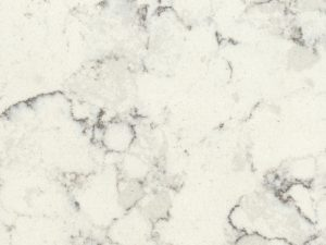 Shop Quartz Tiles Amp Slabs For Walls Amp Floors Gaumats