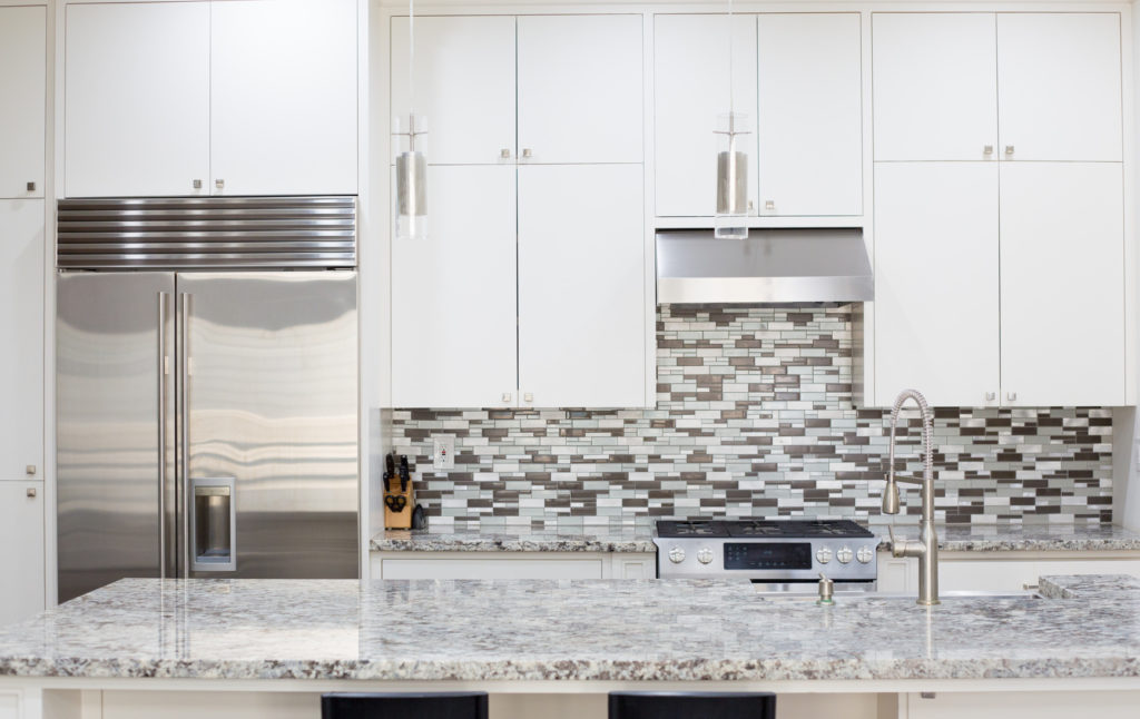 Quartz Countertop - Gaumats International LLC